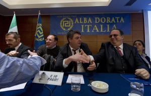 alba_dorata_italia